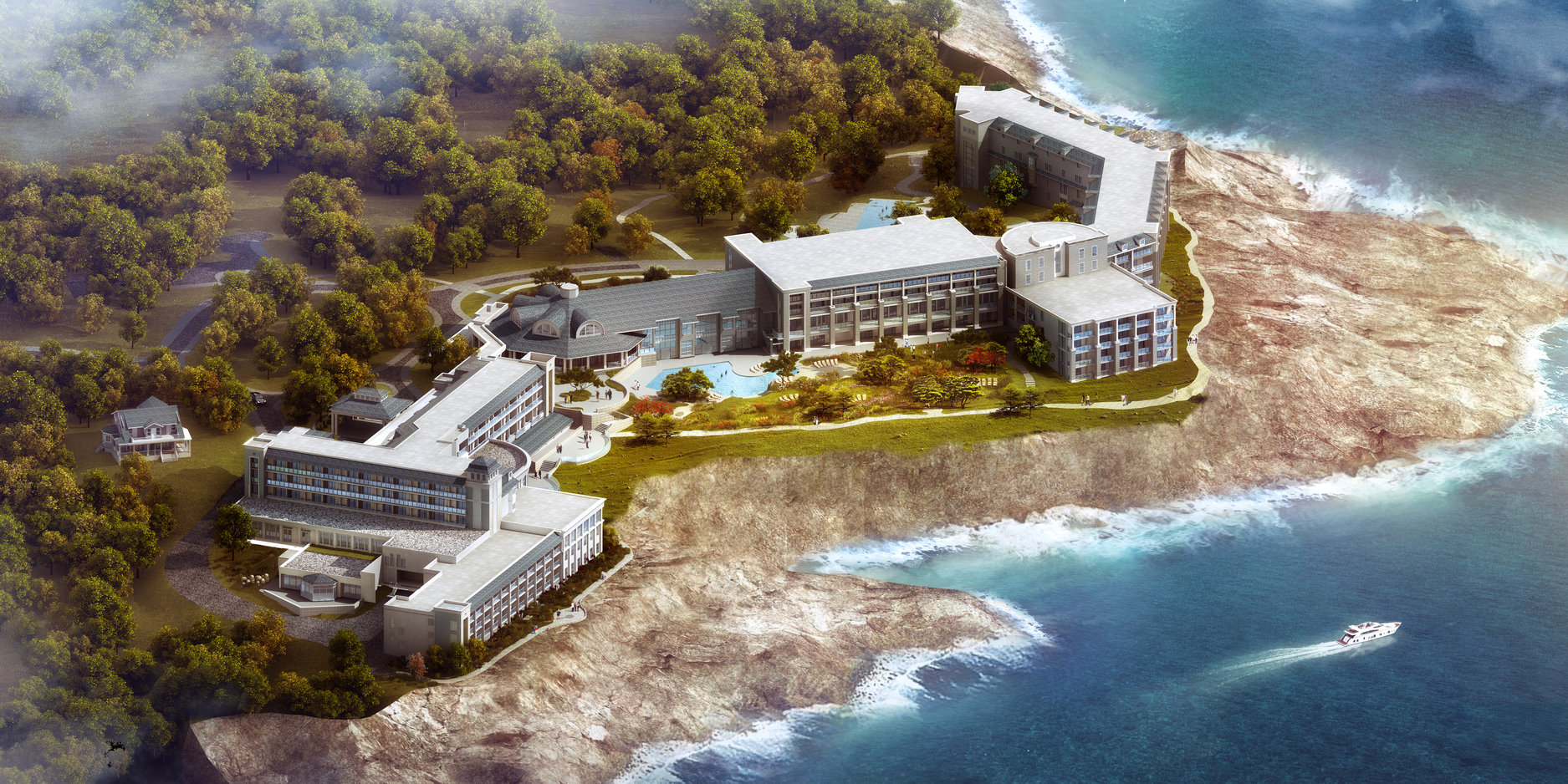 rsz_cliff_house_aerial